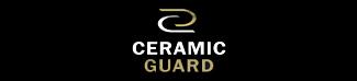Ceramic Guard